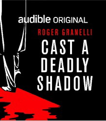 cast a deadly shadow cover